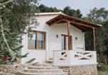 Location vacances Parga - Apolis Villas-2