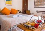 Hôtel Abetone - Tuscany Nice Stay-4