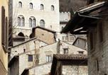 Location vacances Gubbio - A Casa di Cristina-1