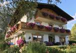 Location vacances Leutasch - Birkenhof-2