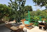 Location vacances Frascineto - Arancetodamare_poseidone-3