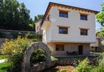 Location vacances Torrecilla en Cameros - Accessible rural apartments La Rioja-3