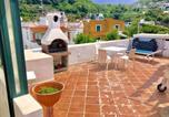 Location vacances Casamicciola Terme - Appartamento Centrale-2