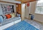 Location vacances Minneapolis - Minnestay-Atelier Lofts-4