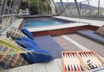 Location vacances Safed - Naomi's-3