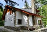 Location vacances Senterada - Casa Rural &quote; Refugi Tacita-Capdella &quote;-1