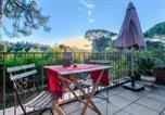 Location vacances Sernhac - Petit Appartement Pont du Gard-1