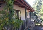 Location vacances Merrijig - The Bower-3