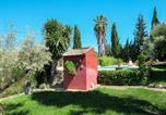 Location vacances La Carlota - Holiday Home El Recreo - Slh101-4