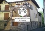 Location vacances Schilpario - Aiva Forta-3