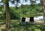 Camping Vallon-Pont-d'Arc - International Camping-3