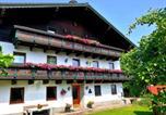 Location vacances Ebenau - Schusterbauer-4