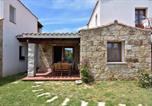 Location vacances  Province de l'Ogliastra - Villa Menhir-3
