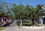 Camping Pineto - Camping Surabaja-2