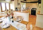 Location vacances Saint-Martin-le-Vieux - Holiday home Bourneix H-900-2