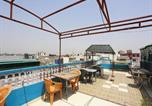 Hôtel Agra - Spot On 38150 Pyrenees-2