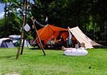 Camping Lelystad - Rcn Vakantiepark het Grote Bos-2