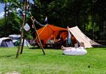 Camping Wassenaar - Rcn Vakantiepark het Grote Bos-2