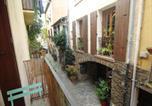 Location vacances Collioure - Appartement Collioure, 2 pièces, 4 personnes - Fr-1-309-109-3