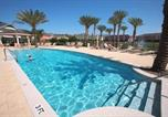 Location vacances Kissimmee - Coral Cay Resort 4bd Townhouse near Walt Disney World-3