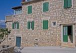 Location vacances Postira - Apartment Jurica-4