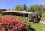 Location vacances  Province du Verbano-Cusio-Ossola - B&B Il Picchio-1