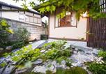 Hôtel Ōtsu - Kyo no Yado Sangen Ninenzaka-3
