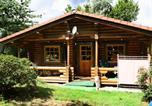 Location vacances Oberhambach - Chalet Birdieferienhaus-1
