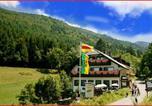 Location vacances Sankt Peter - Waldgasthof Altersbach-1