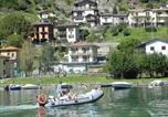 Location vacances Morbegno - Residence Colombini-3