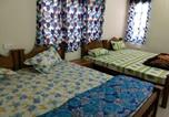 Location vacances Ooty - Bearcountry Homestay-2