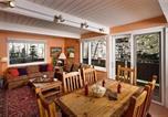Location vacances Snowmass Village - Standard Two Bedroom - Aspen Alps #301-2