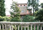 Location vacances Calcinato - B&B I Melograni-1