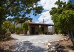 Location vacances Motril - Cortijo Salobrena-1