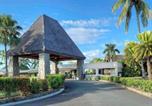 Hôtel Fidji - Novotel Nadi-1