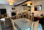 Location vacances Kirkby Lonsdale - Churchgate Apartment-2