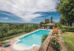 Location vacances Civitella in Val di Chiana - Villa del Drago-1