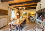 Location vacances Labastide-Murat - Saint-Denis-Catus Villa Sleeps 12 Pool Wifi-3