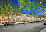 Hôtel City - Quest Canberra-1