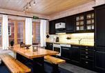 Location vacances Hemsedal - Tinden-3