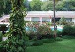 Hôtel Aurangâbâd - Welcomhotel Rama International - Member Itc Hotel Group-4