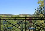 Location vacances Pommard - L'Orée des Vignes-1