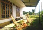 Location vacances  Sri Lanka - Agp home-3
