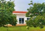 Location vacances Tétouan - Petite villa-2