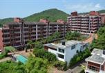 Location vacances Canacona - Ruby Residency-1
