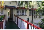 Location vacances Townsville - Coral Lodge Bed and Breakfast Inn-1
