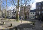 Location vacances Bonsecours - Gîte Beauvoisine-1
