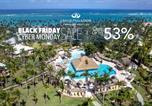 Villages vacances La Romana - Grand Palladium Bavaro Suites, Resort & Spa-All Inclusive-1
