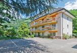 Location vacances Tirolo - Villa Sabine-3