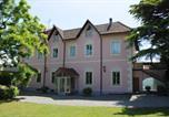 Hôtel Gavi - Villa Ester-4